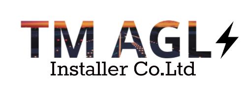 TM AGL INSTALLER CO.LTD